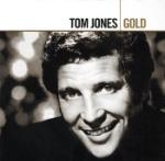Gold 1965-75 (Rem)