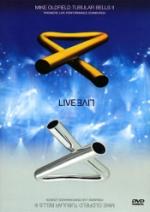 Tubular bells II & III