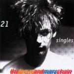 21 singles 1984-98 (Rem)