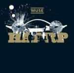 Haarp - Live 2008