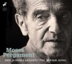 Den Judiska Sången