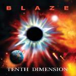 Tenth dimension 2002
