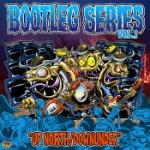 Bootleg Series vol 1 (Up North/Downunder)