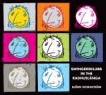 Swingersklubb in the... 2010