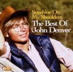 Sunshine on my shoulders 1971-82