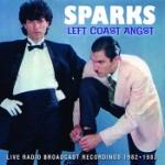 Left coast angst (Broadcast 1982-83)