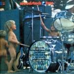 Woodstock Two (Rem)