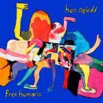 Free humans (Yellow/Blue)