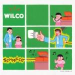 Schmilco 2016