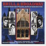 Brill & Broadway
