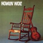 Howlin` Wolf 1962