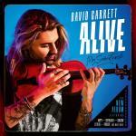 Alive/My Soundtrack