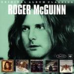 Original album classics 1973-77