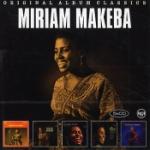 Original album classics 1963-65