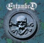Entombed 1997