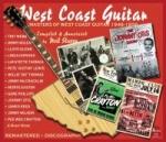 West Coast Guitar/Masters Of West Coast Guitar..