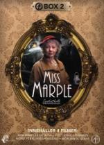 Miss Marple / Box 2