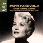 8 classsic albums vol 2 1956-59
