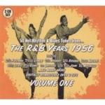 R&B Years 1956 Vol 1