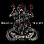 Sworn to the dark 2006