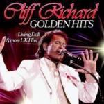 Golden hits 1958-59