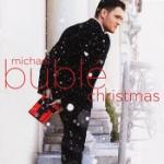 Christmas (Ltd)