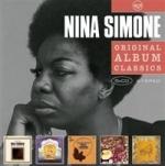 Original album classics 1968-74
