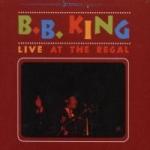 Live at The Regal 1964 (Rem)
