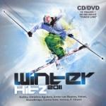 Winter Hitz 2011