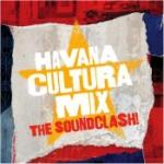 Havana Cultura Mix/The Sound...