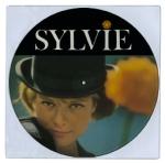 Sylvie (Picturedisc)