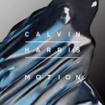Motion 2014