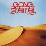Shamal 1976