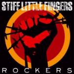 Rockers 1998-99