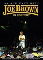 An Audience With Joe Brown