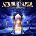 Mirrorworld 2016 (Ltd)