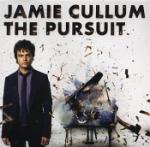 The pursuit 2009