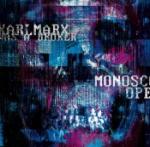 Monoscope (Blue/Ltd)