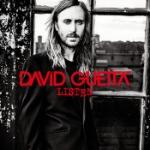 Listen 2014 (Ltd)
