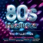 80s Dancefloor / The Collection