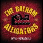 Bayou-Degradable 1987-96