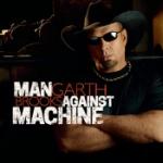 Man against machine 2014
