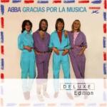 Gracias por la musica 1979-80 (Deluxe)