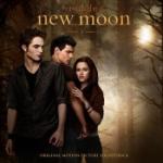 New moon - More Twilight