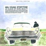 Storytone 2014 (Deluxe)