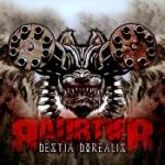 Bestia borealis 2009-14 (European ed.)