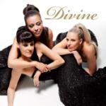 Divine 2016