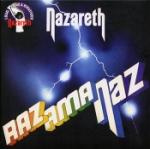 Razamanaz 1973 (Rem)