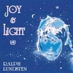 Joy & Light