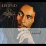 Legend/Best of... (Deluxe/Rem)